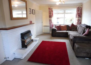 Thumbnail 3 bedroom semi-detached house for sale in Turners Hill Road, Lower Gornal, Dudley