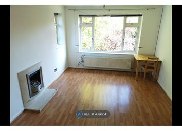 Thumbnail 2 bed flat to rent in Crescent Court, Sale