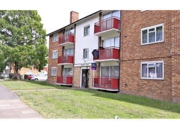 2 bed flat for sale in Ayles Road, Hayes UB4