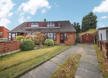 3 bed property for sale in Park Avenue, Shevington, Wigan WN6