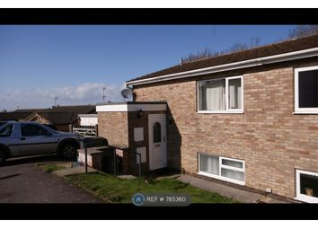 Thumbnail 3 bed semi-detached house to rent in Langtoft Road, Stroud