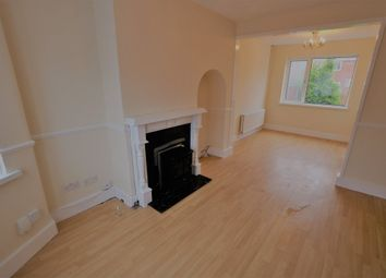Thumbnail 3 bed semi-detached house to rent in Limerick Road, Blackpool