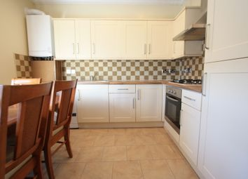 Thumbnail 2 bed flat to rent in Queenstown Rd, Wandsworth