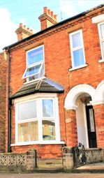 Thumbnail 3 bed terraced house for sale in Sandhurst Place, Bedford