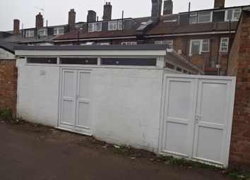 Thumbnail Barn conversion for sale in Vicarage Farm Road, Hounslow