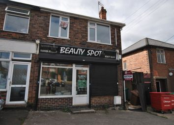 Thumbnail Retail premises to let in 28 Oakdale Road, Nottingham