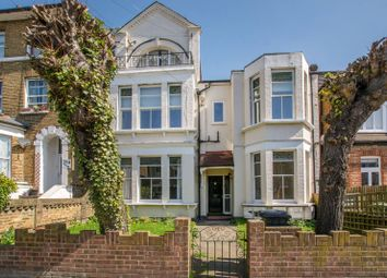 Thumbnail 1 bed flat to rent in Ellison Road, Streatham Common