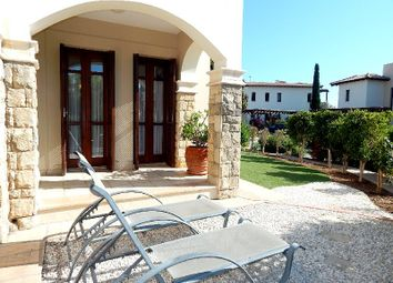 Thumbnail 2 bed apartment for sale in Aphrodite Hills, Aphrodite Hills, Paphos, Cyprus