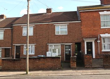 Thumbnail 3 bed terraced house for sale in 27 Craven Street, Chapelfields, Coventry