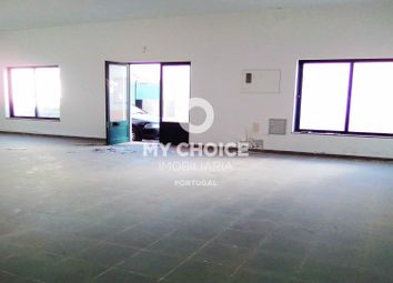 Thumbnail Retail premises for sale in Santa Luzia, Santa Luzia, Tavira