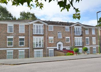 Thumbnail 2 bedroom flat to rent in Heathfield Green, Midhurst