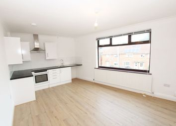 Thumbnail 2 bedroom flat to rent in Central Avenue, Beeston, Nottingham