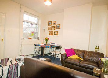 Thumbnail 3 bed property to rent in Gordon Street, York