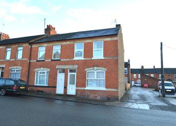 Thumbnail 1 bed flat to rent in Yelvertoft Road, Kingsthorpe, Northampton