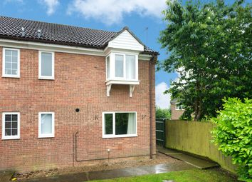 1 bed property for sale in The Lawns, Fields End, Hemel Hempstead HP1