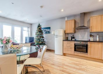 Thumbnail 2 bed maisonette for sale in Woodland Avenue, Hutton, Brentwood