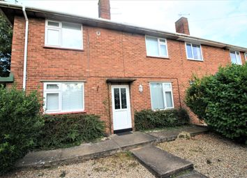 Thumbnail 6 bed semi-detached house to rent in Jordans Close, Norwich