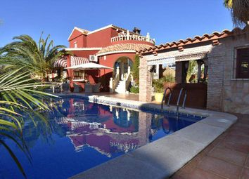 Thumbnail 2 bed apartment for sale in Mazarron, Murcia, Spain