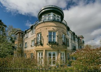 Thumbnail 3 bed flat for sale in 14/3 Howden Hall Road, Liberton Gate, Howden Hall, Edinburgh