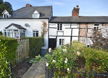 Cross Houses, Pound, Montgomery, Powys SY15 property