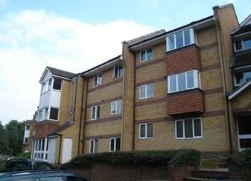 Thumbnail 2 bed flat to rent in Two Bedroom Apartment, Armour Hill, Tilehurst, Reading