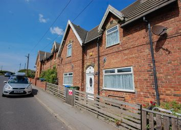 Thumbnail Terraced house for sale in Brotton Road, Carlin How