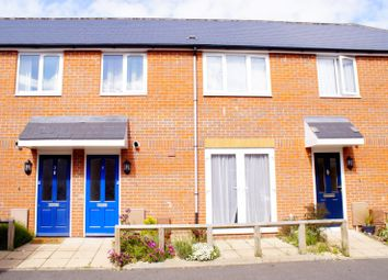 Thumbnail 3 bedroom terraced house to rent in The Mews, Albert Road, Southsea