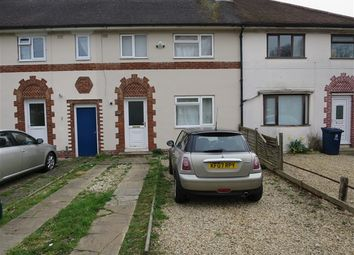 Thumbnail 4 bed property to rent in Gipsy Lane, Headington, Oxford