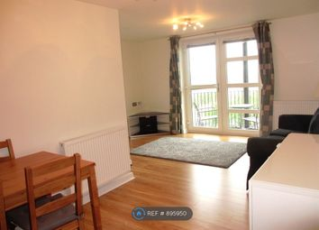 Thumbnail 1 bed flat to rent in Constitution Place, Edinburgh