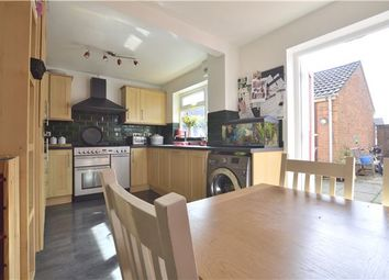 Thumbnail 3 bed terraced house for sale in 37 Wynyards Close, Tewkesbury, Gloucestershire