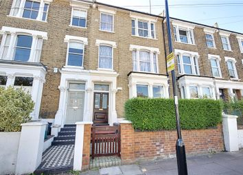 4 bed terraced house for sale in Riversdale Road, London N5