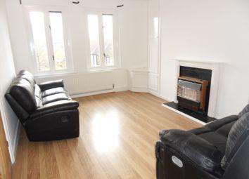 2 bed flat for sale in Kingsmere Gardens, Walker, Newcastle Upon Tyne NE6