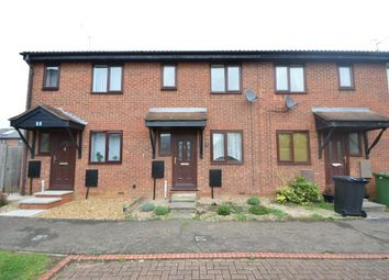Thumbnail 2 bed property to rent in Hadrians Court, Fletton