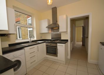 Thumbnail 2 bed property to rent in Abbey Road, South Wimbledon, London