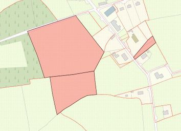 Thumbnail Property for sale in Knockerra West, Kilrush, Co. Clare