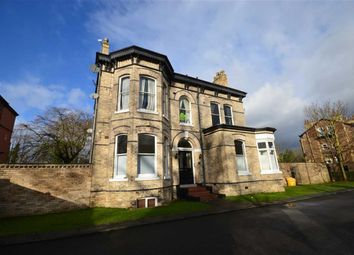 Thumbnail 2 bed flat to rent in 130 Palatine Road, Didsbury, Manchester, Greater Manchester