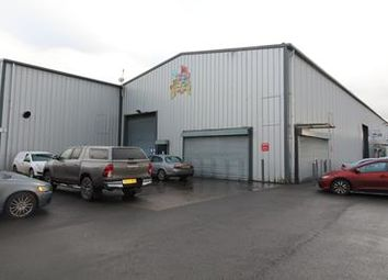 Thumbnail Retail premises to let in Unit 2, Oswestry Trade Park, Maes Y Clawdd, Oswestry, Shropshire