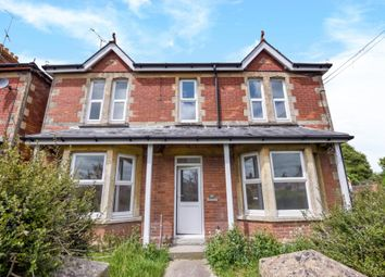Thumbnail 5 bed detached house to rent in Rosebery Avenue, Yeovil, Somerset