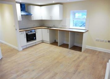 2 bed flat to rent in New Road, Kidderminster DY10