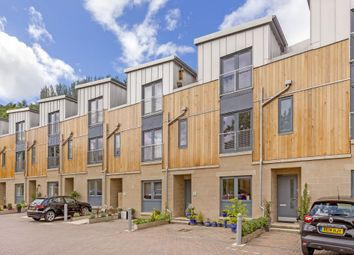 Thumbnail 4 bed town house for sale in 8 Esk Point, Dalkeith