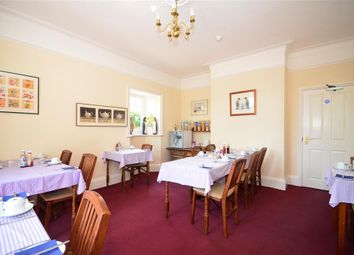 Thumbnail Hotel/guest house for sale in London Road, East Grinstead, West Sussex