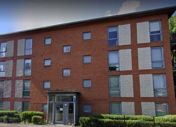 Thumbnail 1 bed flat for sale in Lanacre Ave, Colindale, London
