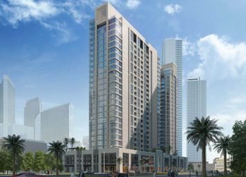 Thumbnail 2 bed apartment for sale in Bellevue, Business Bay, Burj Khalifa District, Dubai