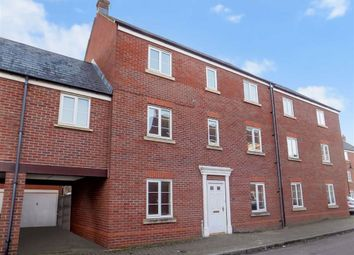 Thumbnail 5 bed property for sale in Fitwell Road, Swindon, Wiltshire