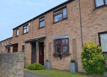 3 bed property to rent in Dunstalls, Harlow CM19