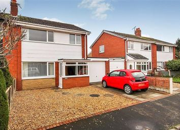 Thumbnail 3 bed property for sale in Barnfield, Preston