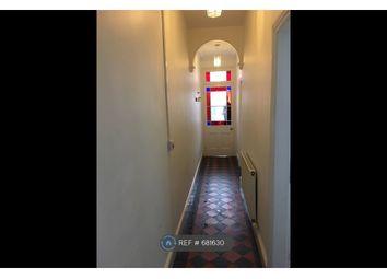 Thumbnail Room to rent in Yeovil, Yeovil