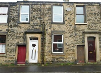 Thumbnail 2 bed property for sale in Mersey Street, Preston
