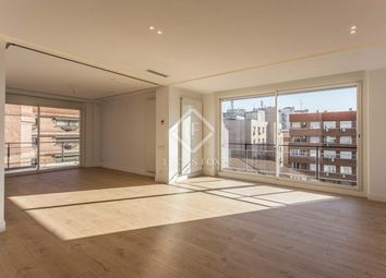 Thumbnail 4 bed apartment for sale in Spain, Madrid, Madrid City, Chamberí, Almagro, Mad8179