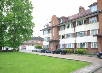 Thumbnail 2 bed property to rent in Imperial Drive, North Harrow, Harrow